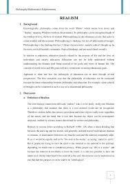 essay about news quran in urdu