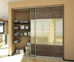 bypass door floor guide thumbnails of sliding closet guides prime line installing