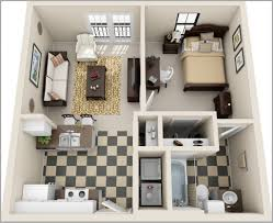one bedroom apartment design. Impressive Cheap 1 Bedroom Apartments In Baton Rouge Set New At Architecture Ideas One Apartment Design