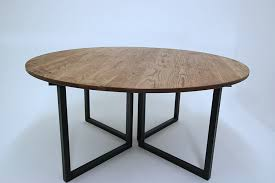 circular office desks. Trace Circular Office Desk Desks E