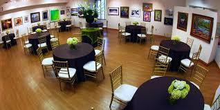 turner center for the arts weddings in valdosta ga