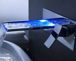 bathroom sinks and faucets. Waterfall Bathroom Sink Faucet Review Faucets Sinks And