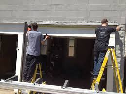 garage door installerEazyLift Garage Door  Queens NY  Need a Repair or Install