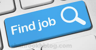 Free Job Portals To Search Resumes In India Top 100 Employment Websites In India Best Job Portals you need to 81