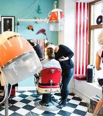 top 20 hair salons in delhi
