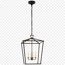 Light Ceiling Fixture Png Download 14401440 Free Transparent