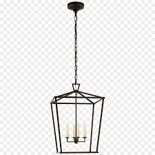 light fixture lighting lantern pendant light hanging lamp