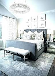 grey wall bedroom ideas blue grey wall paint charcoal gray paint gray paint for bedroom grey