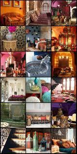 Moroccan Bedroom Furniture Uk 17 Best Ideas About Arabian Bedroom On Pinterest Moroccan Style