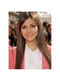 Lace Hair Style new arrival brown straight lace front human hair wig hh010 home 6629 by wearticles.com