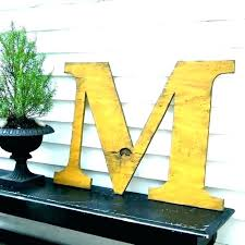 giant wood letters huge wooden best ideas of wonderful extraordinary large for decorating canada australia l giant wood letters