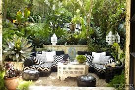 moroccan house decor patio design decorating ideas trends home shop  decorations . moroccan house decor ...