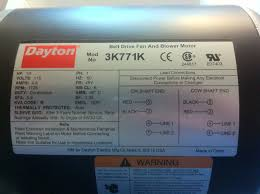 dayton motors wiring diagram dayton image wiring wiring diagram for dayton electric motor wiring auto wiring on dayton motors wiring diagram