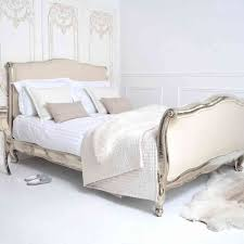 Modern French Bedroom Modern French Style Bedroom Ideas Best Bedroom Ideas 2017