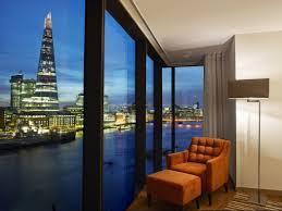 New Apartments Near London Bridge