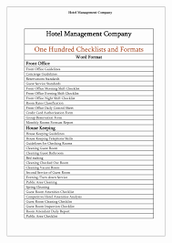 30 fresh house cleaning business plan sample