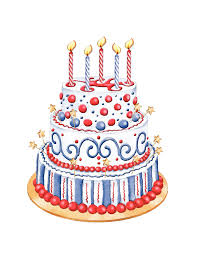 Free Picture Birthday Cakes Download Free Clip Art Free Clip Art