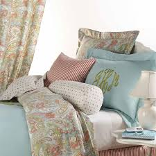 Dorm Bedding Decor Fine Dorm And Home Bedding Made In Usa American Made Dorm Home