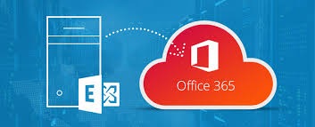 Office 365 Live Migrate From Live Exchange Server To Office 365 Exchange Online