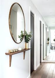 Furniture for small entryway Entryway Storage Small Entryway Mirror Wall Round Mirror With Small Shelf Small Entryway Mirror With Hooks Small Entryway Small Entryway One Kings Lane Small Entryway Mirror Foyer Table And Mirror Furniture Small