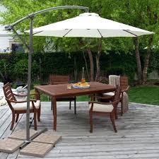 black and white striped outdoor umbrella striped patio umbrella octagonal