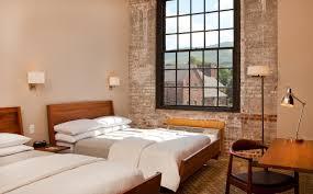 Hotel Roundhouse Beacon Ny Bookingcom