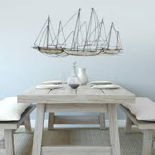 home interior useful sailboat wall decor stratton home antique metal grand s03897 from sailboat wall on metal wall art sailing yachts with useful sailboat wall decor stratton home antique metal grand s03897
