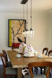contemporary pendant lighting for dining room photo of exemplary wonderful lamp designs fresh light hanging height pendant lights for dining room