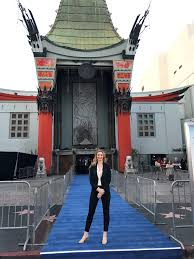 Tcl Chinese Theatre Imax Seating Chart Hollywood History The Tcl Chinese Theatre Only In Hollywood