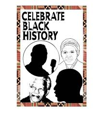 Small Picture Black History Coloring Pages Cheap Obama Coloring Page Coloring