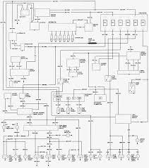 Unique toyota hiace wiring diagram toyota hilux wiring diagram 2008 isis wiring diagram wiring