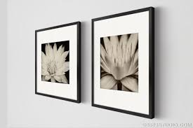on matching wall art pictures with matching wall art art decor and walls