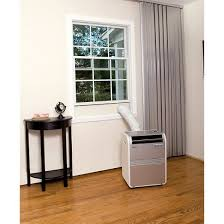 air conditioning portable unit. haier - 8000-btu portable air conditioner, hprb08xcm-t conditioning unit