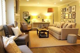 Modern Color Schemes For Living Rooms Gallery Wall Neutral Color Gorgeous Neutral Color Schemes For Living Rooms