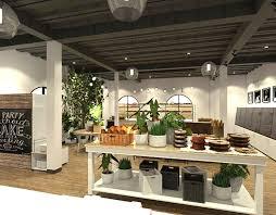 architecture and interior design. Architecture And Interior Design