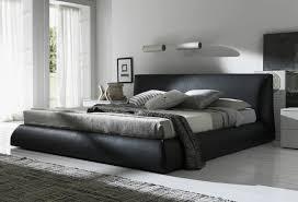 Modern Bedroom Furniture Sydney Bedroom 2017 Design Nice Modern Bad Room Nice Good Headboard