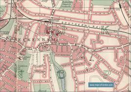 map beckenham 6 jpg