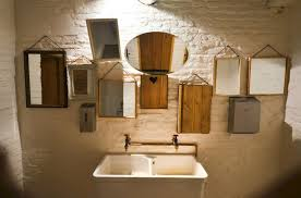 bathroom design houston. Bathroom Design Houston For Exemplary Photo Of Restaurant Photos