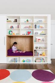 Diy kids room Toy Kids Room Shelves Bookcase Playroom Room Type Bench Toddler Age Pinterest 12 Diy Shelf Ideas For Kids Rooms In 2019 Bunkbedkids Room
