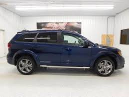2018 dodge journey release date.  release 2018 dodge journey journey crossroad awd in little falls mn  brandl motors throughout dodge journey release date