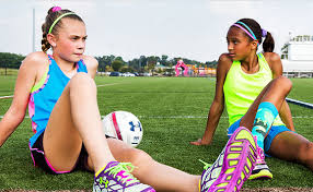 under armour shorts for girls. girls under armour shorts for