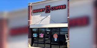 4,027 likes · 16 talking about this · 1,641 were here. Biggby Coffee Expands To Cincinnati S West Side