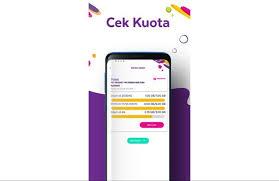 Jual kartu sakti telkomsel | perdana sakti telkomsel (kartu sudah 4g) dengan harga rp35.500 dari toko online rumahdata24, kota pekanbaru. Ini 3 Fitur Menarik Di Aplikasi Axisnet Bukareview