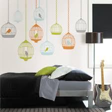 dorm room ideas l stick diy dorm decor college wall art