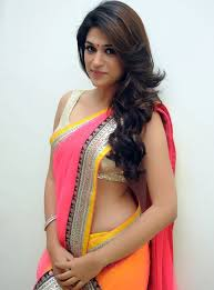 bollywood   wallpappers   south indian actress   celebrity   hot   photoshoot   tollywood  TeluguOne com