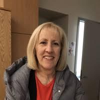Sherrie Dillon - Literacy Paraeducator - Fort Dodge Community School  District   LinkedIn
