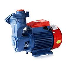 Crompton Greaves Pump Selection Chart Crompton Greaves Mini Sapphire I 1 Hp Water Pump