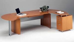 office depot l shaped desk. plain office beautiful office desk l shape splendid depot magellan shaped  with hutch crafty and