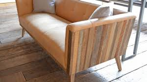 recycled wooden furniture. Refurbished Wood Furniture Attractive Recycled Wooden Nyc How To Do This Work Regarding 19