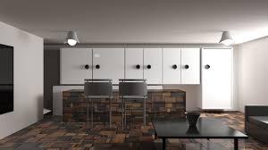 Model Interior Design Living Room Interior Living Room 3d Model Max Cgtradercom